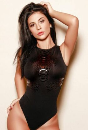 Megha Female escort in Amar Colony, South Delhi
